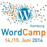 150-150-wordcamp-2