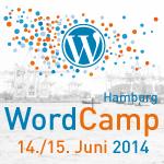 150-150-wordcamp