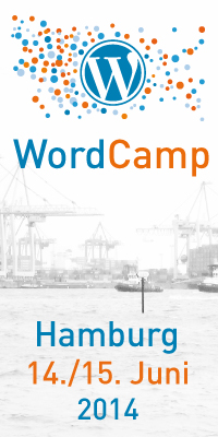 200-400-wordcamp-hamburg