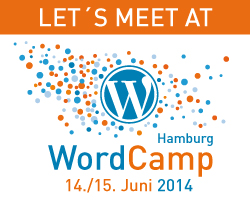 250-200-meet-at-wordcamp