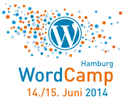 250-200-wordcamp-hamburg
