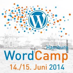 250-250-wordcamp