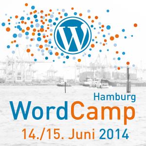 300-300-wordcamp