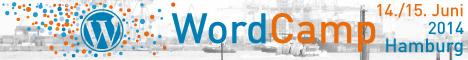 468w-60h-wordcamp