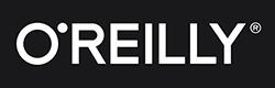oreilly_logo_neu_schwarz
