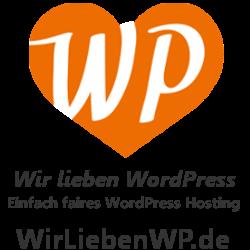 Logo-WirLiebenWordPress