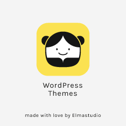 elmastudio-logo-wordcampHH