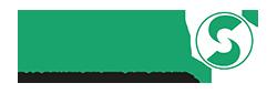 Scharlau-Logo