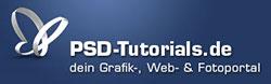 psd-logo-claim_250