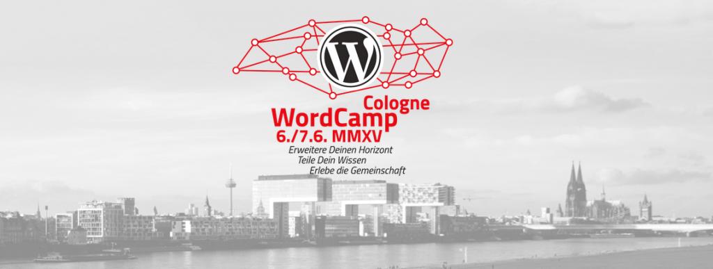 wordcamp-2015-koeln
